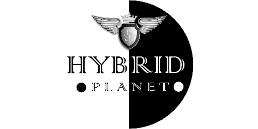 Hybrid Planet [EasyPVP|x2-x20|TP|skin|shop|kit]
